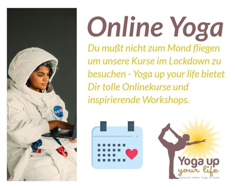 onlineyoga